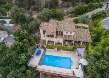 Thumbnail 3 bed villa for sale in Frejus, Var, France