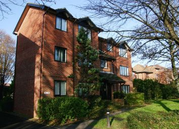 Thumbnail 1 bed flat to rent in Winchester Road, Upper Shirley, Southampton