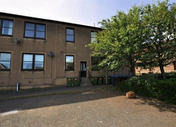 Thumbnail 2 bed flat for sale in Henry Street, Alva