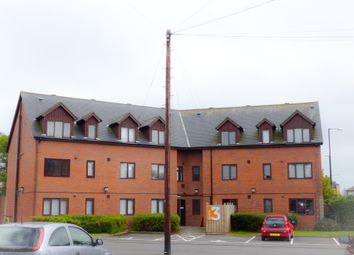 Thumbnail 8 bed flat for sale in Portobello Lane, Sunderland