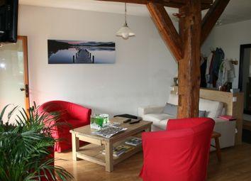 Thumbnail 4 bed triplex for sale in Grand-Massif-Morillon Village, Haute-Savoie, Rhône-Alpes, France