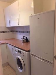 Thumbnail 3 bed terraced house to rent in Buckingham Road, London