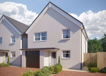 Thumbnail 4 bed detached house to rent in Progress Close, Walberton, Arundel