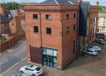 Thumbnail Office to let in Suite 3 The Old Granary, Cotton End, Southbridge, Northampton, Northamptonshire