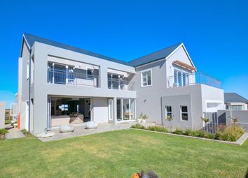 Thumbnail 4 bed detached house for sale in 9 Guildford Road, Kingswood Golf Estate, George, Western Cape, South Africa