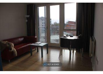 Room to rent in Wheeleys Lane, Birmingham B15