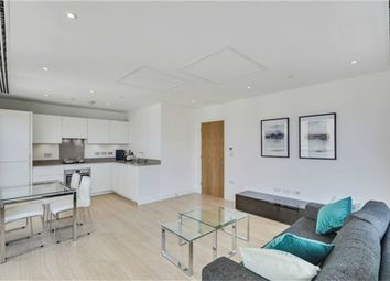 Thumbnail Flat to rent in Amarelle Apartments, 41 Cherry Orchard Road, Croydon, Surrey