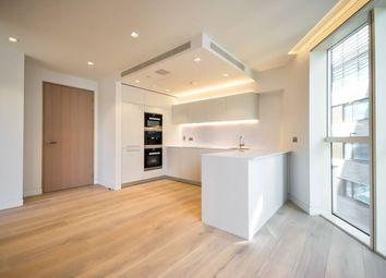 Thumbnail 3 bed flat for sale in One Tower Bridge, Tudor House, Tower Bridge