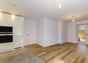 Thumbnail 2 bed flat for sale in Drapers Court, 32 Russell Hill, Purley, Greater London