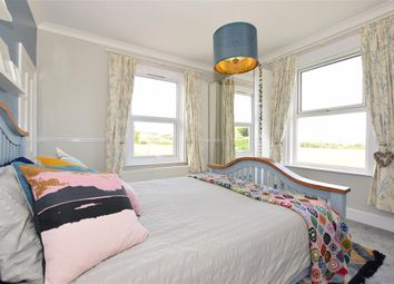 Thumbnail 3 bed semi-detached house for sale in Southford Lane, Whitwell, Ventnor, Isle Of Wight