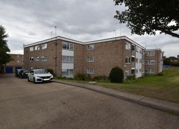 Thumbnail 3 bed flat to rent in Henley Court, Ipswich