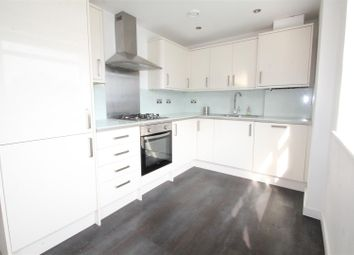 2 bed flat for sale in Berrys Arcade, High Street, Rayleigh SS6