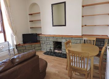 Thumbnail 2 bedroom flat to rent in Crown Street, City Centre, Aberdeen