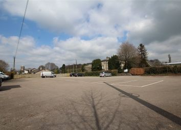 Thumbnail Property for sale in Land At Princess Way, Heversham, Milnthorpe, Cumbria