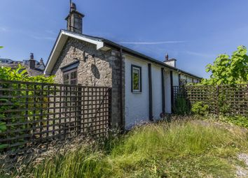 Thumbnail 2 bed detached bungalow for sale in Kent Lea, Kendal