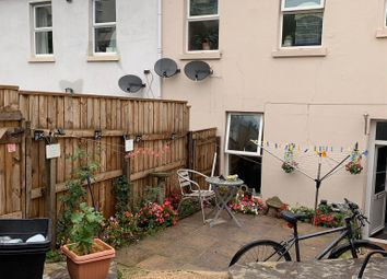 Thumbnail Semi-detached house for sale in The Retreat, Tudor Road, Newton Abbot