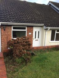Thumbnail 2 bedroom bungalow to rent in Rotten Row, Great Brickhill, Great Brickhill, Milton Keynes, Buckinghamshire