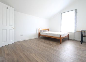 Thumbnail Room to rent in Thurlow Park Road, West Dulwich