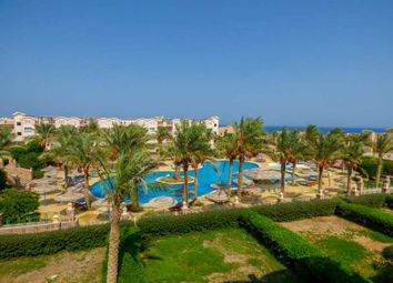 Thumbnail Property for sale in Hurghada, Red Sea, Eg