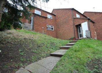 Thumbnail 1 bed terraced house to rent in Cumbrian Way, High Wycombe