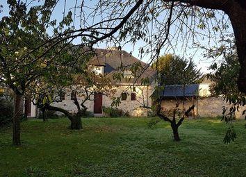 Thumbnail 5 bed property for sale in 44510, Le Pouliguen, Fr
