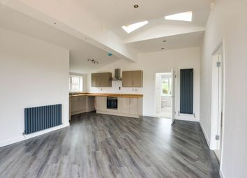 Thumbnail 3 bed detached house for sale in Old Mead Road, Henham