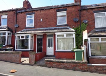 Thumbnail 3 bed property to rent in Springfield Mount, Horsforth, Leeds, West Yorkshire