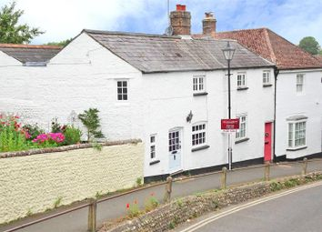 Thumbnail 2 bed end terrace house for sale in High Street, Angmering, Littlehampton