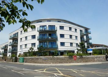 Thumbnail 1 bed flat for sale in Dunboyne, 170 St Marychurch Road, Torquay