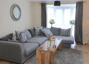 Thumbnail 2 bed flat for sale in Fulwell Close, Banbury