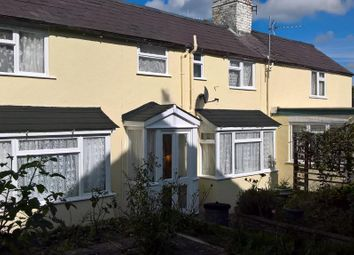 Thumbnail 3 bed semi-detached house for sale in Leominster, Herefordshire