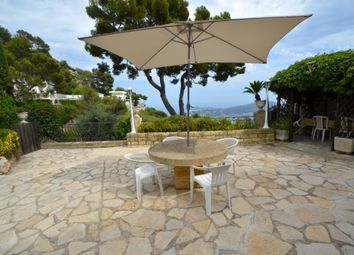 Thumbnail 3 bed apartment for sale in Villefranche-Sur-Mer, 06230, France