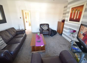 Thumbnail 2 bed flat to rent in Benton Road, High Heaton