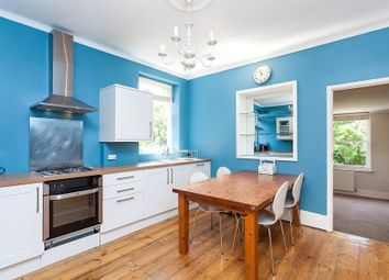 2 bed flat for sale in Carleton Road, Tufnell Park, London N7