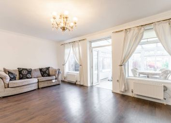 Thumbnail 3 bed property to rent in Bray Drive, Canning Town