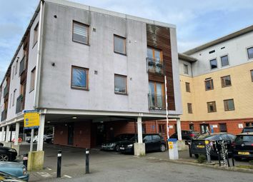 Thumbnail 1 bed flat to rent in Alexandra Avenue, Rayners Lane