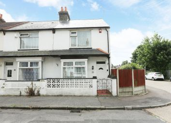 Thumbnail 2 bed property to rent in Telham Avenue, Ramsgate
