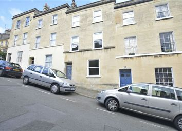 Thumbnail 3 bedroom terraced house to rent in Thomas Street, Bath