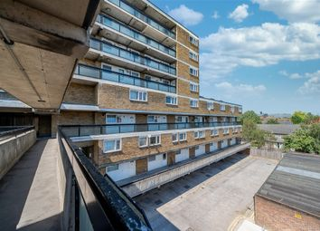 Thumbnail 3 bed flat for sale in Lampeter Square, Hammersmith, London