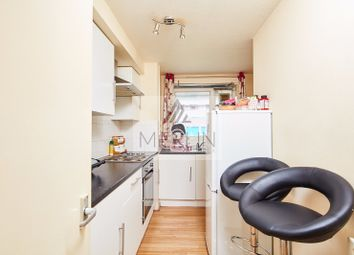 Thumbnail 1 bedroom terraced house for sale in Gibson Road, London