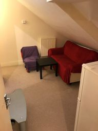 Thumbnail 1 bed flat to rent in Cranbook Road, Ilford