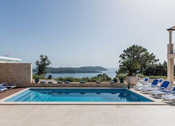 Thumbnail 7 bed villa for sale in 20, Dubrovnik, Croatia