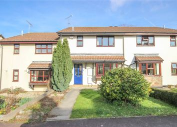 Thumbnail 3 bedroom terraced house to rent in Stafford Crescent, Thornbury, Bristol