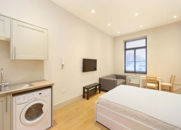 Thumbnail Studio to rent in Anerley Road, London