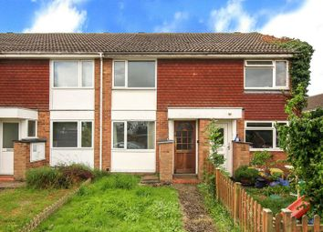 Thumbnail 2 bed terraced house to rent in Rothschild Avenue, Aston Clinton, Aylesbury