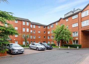 Thumbnail 2 bed flat for sale in 37 Holmlea Road, Cathcart