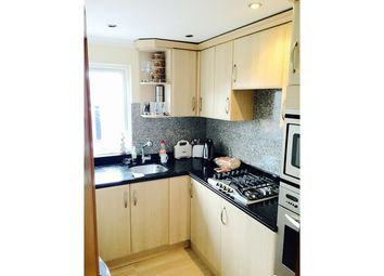 Thumbnail 1 bedroom flat to rent in Dallas Road, Hendon, London