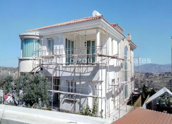 Thumbnail 3 bed property for sale in Tsada, Paphos, Cyprus