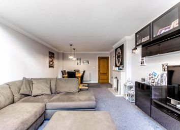 Thumbnail 3 bed terraced house for sale in Chatham Mews, Stoughton