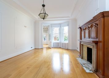 Thumbnail 3 bed flat to rent in Avenue Road, St John's Wood